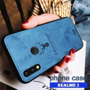 Harga Realme 5 Pro Accessories Katalog.or.id