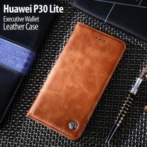 Katalog Huawei P30 Lite Shopee Katalog.or.id