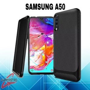 Info Oppo A5 Vs Samsung A50 Katalog.or.id