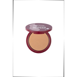 Harga flormar smooth touch blush golden  peach 01 | HARGALOKA.COM