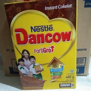 Harga susu dancow instant coklat | HARGALOKA.COM