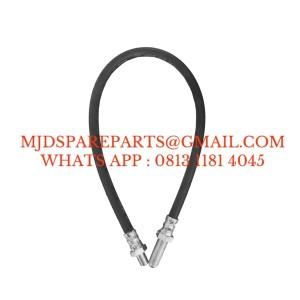 Harga selang rem oil brake hose hino lohan 500 tronton | HARGALOKA.COM