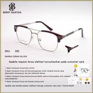 Katalog Frame Kacamata Katalog.or.id