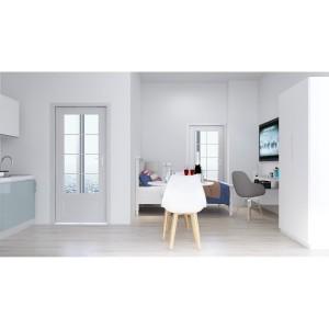 Harga paket special apartemen set   | HARGALOKA.COM