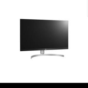 Harga monitor lg 27ul850 4k uhd ips usb c 27inch bestprice | HARGALOKA.COM