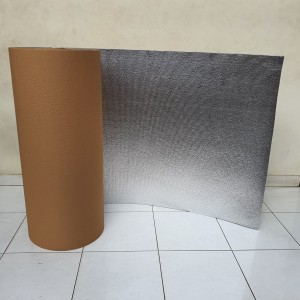 Info Peredam Suara Audio Mobil Aluminium Automatt Katalog.or.id