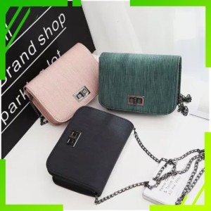 Harga tas import tas fashion tas wanita tas batam tas kerja   fts166   | HARGALOKA.COM