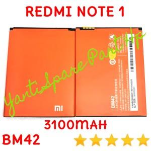 Katalog Xiaomi Redmi K20 Price In Malaysia Katalog.or.id