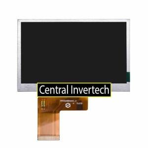 Harga lcd screen display panel for mp4 gps psp 480x272 | HARGALOKA.COM