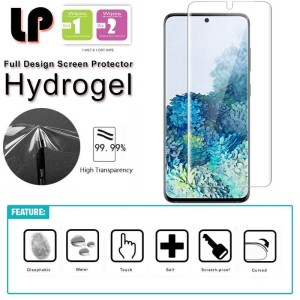 Harga Lp Hd Hydrogel Screen Katalog.or.id