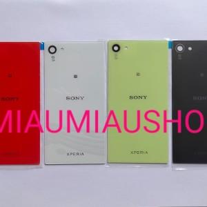 Info Backdoor Tutup Baterai Sony Katalog.or.id