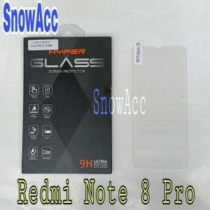 Info Redmi 8 Lite Vs Redmi Note 8 Katalog.or.id