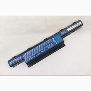 Harga baterai acer 4349 4738 4741 e1 421 e1 431   HARGALOKA.COM