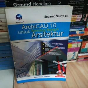 Harga arti cat 10 untuk rancangan bangunan | HARGALOKA.COM