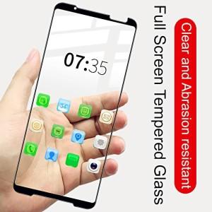Info Asus Rog Phone 2 Lengkap Katalog.or.id