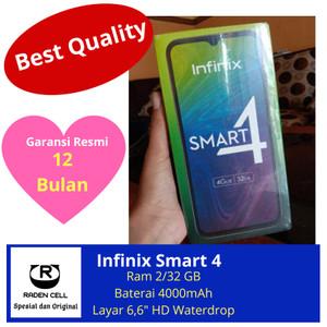 Katalog Infinix Smart 3 Dual Sim Katalog.or.id