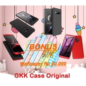 Info Xiaomi Redmi 7 Lunar Red Katalog.or.id