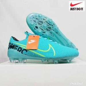 Info Sepatu Bola Katalog.or.id