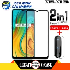 Harga Realme C3 Price List Katalog.or.id