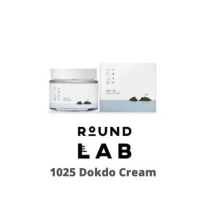 Harga round lab   1025 dokdo   HARGALOKA.COM