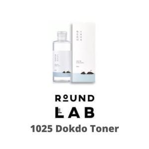 Harga round lab   1025 dokdo toner   HARGALOKA.COM
