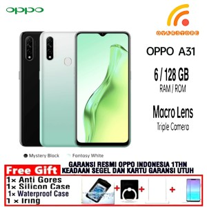 Info Oppo A9 Official Katalog.or.id