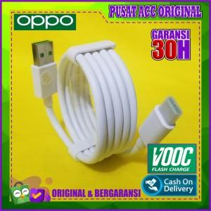 Harga Kabel Data Oppo Vooc Katalog.or.id