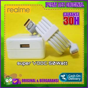 Harga Realme 5 X2 Pro Katalog.or.id
