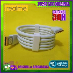 Harga Oppo Realme C3 Pro Price In Pakistan Katalog.or.id