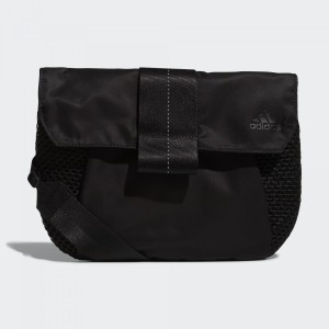 Harga 100 original adidas favorite sacoche women training sling carry | HARGALOKA.COM