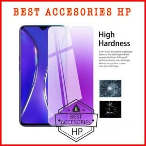 Info Realme 3 Pro Purple Colour Flipkart Katalog.or.id
