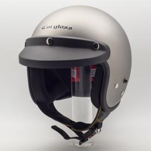 Katalog Helm Cargloss Cf Retro Avorio Naiade Carglos Half Face Katalog.or.id
