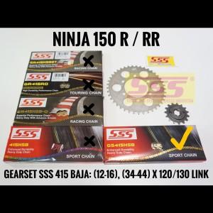 Katalog Fairing Ninja Rr Katalog.or.id