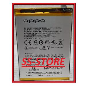 Harga Realme C2 Oppo A5s Katalog.or.id