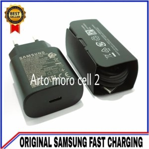 Katalog Samsung Galaxy Note 10 Lite S10 Lite Katalog.or.id
