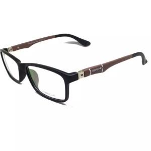 Harga kacamata porsche gratis lensa anti radiasi blueray photocromic   lensa | HARGALOKA.COM