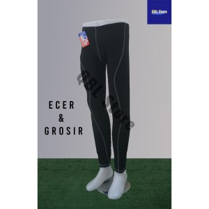 24 Harga Celana Legging Cowok Pria Murah Terbaru 2020 Katalog Or Id