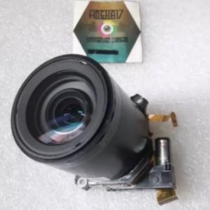 Harga lensa for nikon l810 | HARGALOKA.COM