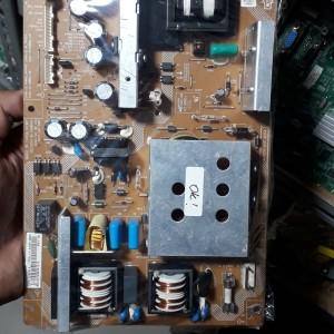 Harga sharp 26av600e   power supply tv lcd | HARGALOKA.COM