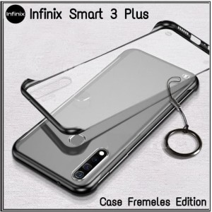 Katalog Infinix Smart 3 Plus Vs Vivo Y71 Katalog.or.id