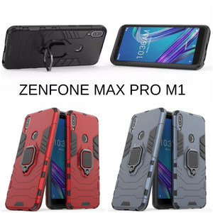 Harga Vivo Y12 Vs Zenfone Max Pro M1 Katalog.or.id