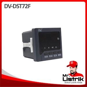 Harga hz frequency power meter led display 72x72 | HARGALOKA.COM
