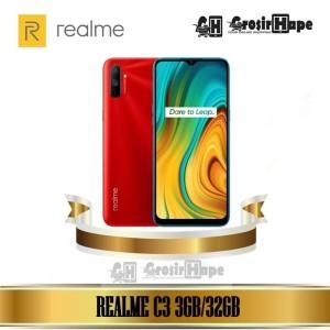Katalog Realme C3 Pro Ram 4gb Katalog.or.id