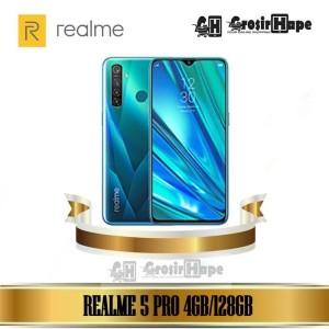 Info Realme 5 Ungu Dan Biru Katalog.or.id