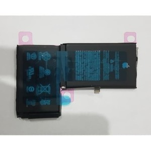 Harga baterai apple iphone xs max battery apn 616 00507 original 100 | HARGALOKA.COM