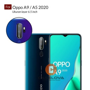 Harga Oppo A9 Gcam Katalog.or.id