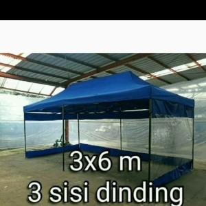Harga tenda liapt matik 3x6m   | HARGALOKA.COM