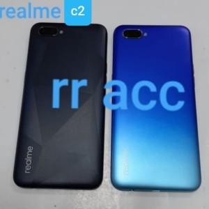 Info Realme C2 Vs Lava Z81 Katalog.or.id