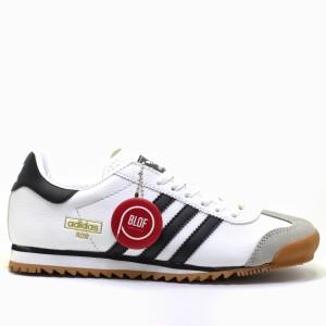 Katalog Sepatu Adidas Putih Katalog.or.id