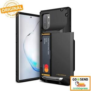 Harga Xiaomi Mi Note 10 Pro Spek Katalog.or.id